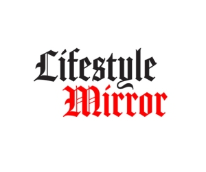 Worked as a member of LifeStyle Mirror's Fashion Editorial Team.