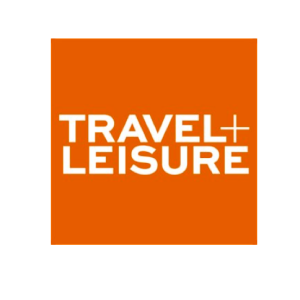 Published on TravelandLeisure.com's Blog, Carry On, and in both the print and online luxury travel and global culture magazine.