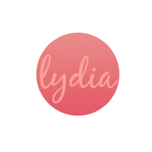 Health, Fitness and Food Writer for Lydia Magazine, a publication for women, by women.